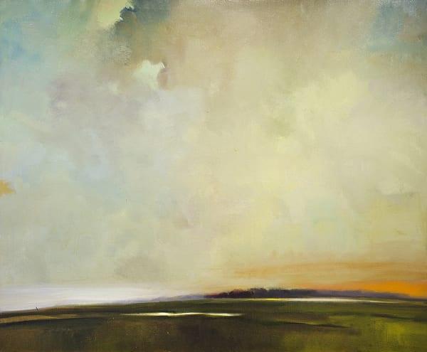 Tom Sgouros, Remembered Landscape