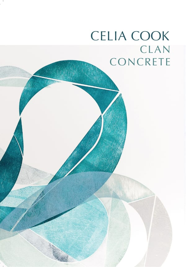 Celia Cook, Clan Concrete