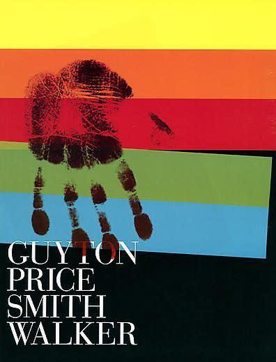 Guyton Price Smith Walker