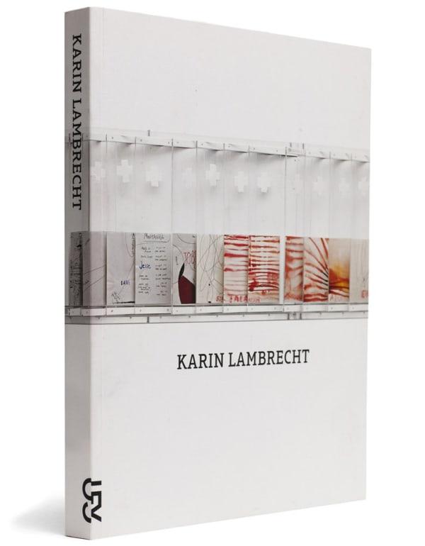 Karin Lambrecht