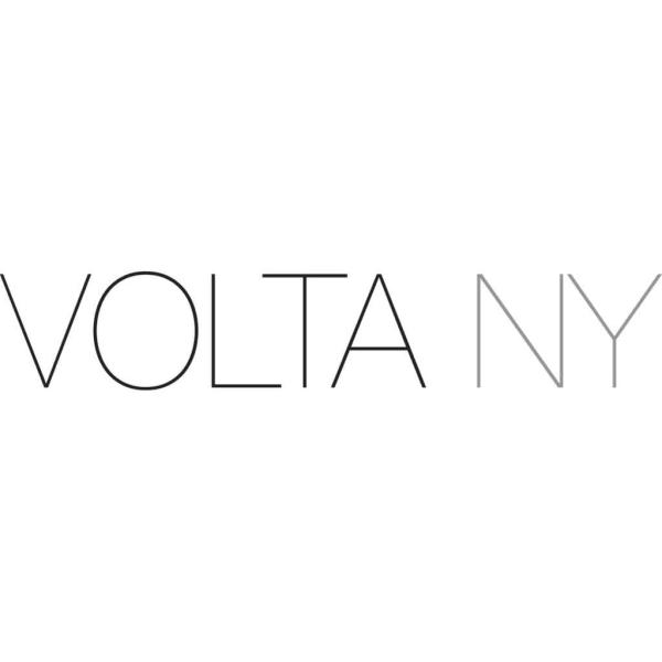 VOLTA NY 2018