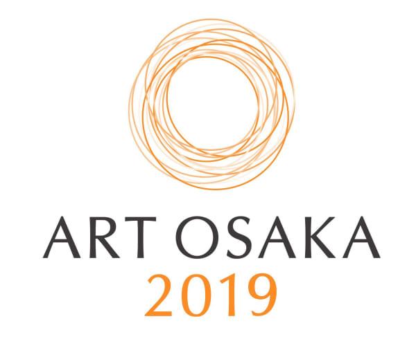 ART OSAKA 2019