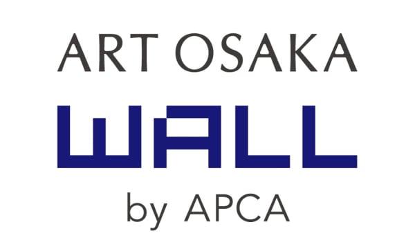 ART OSAKA WALL