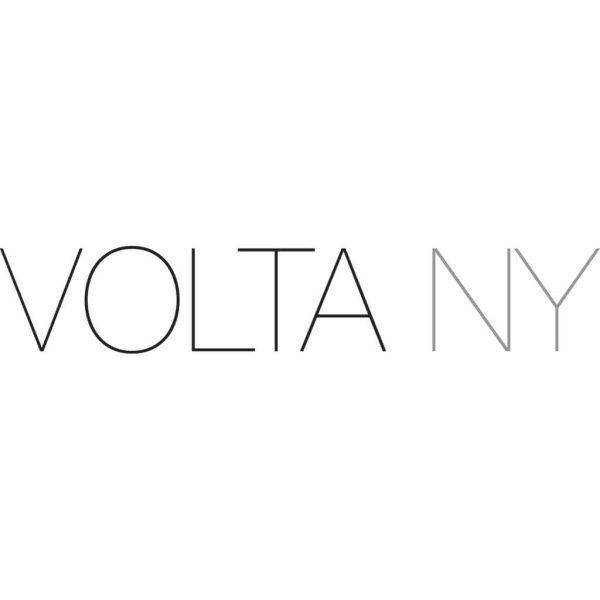 VOLTA NY 2020