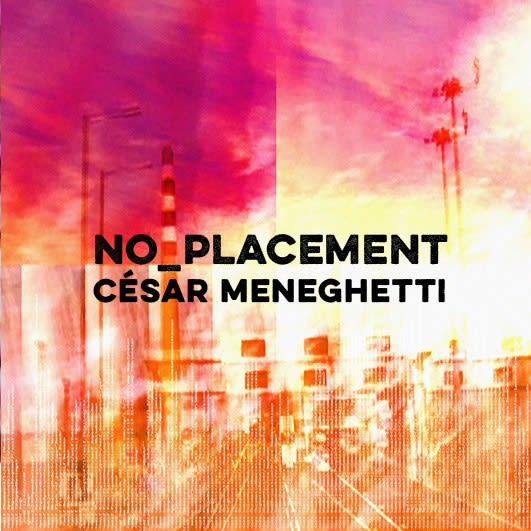 NO_PLACEMENT