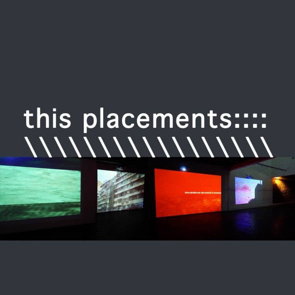 THIS_PLACEMENTS