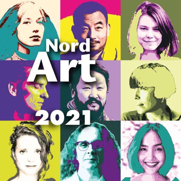 NordArt 2021