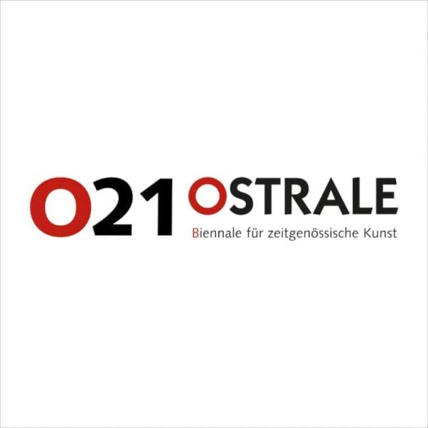 OSTRALE Biennale O21