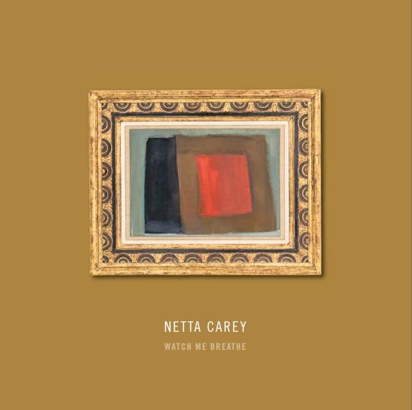 Netta Carey