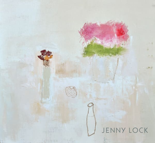 Jenny Lock