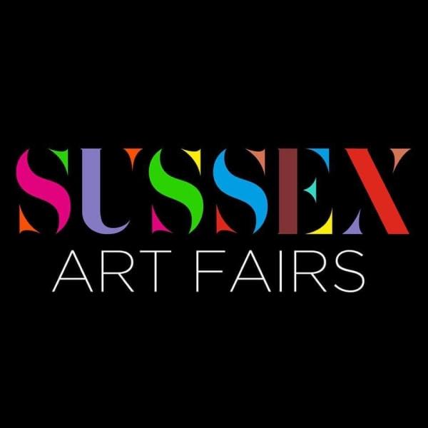 Sussex Art Fairs