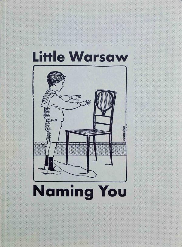 Naming You