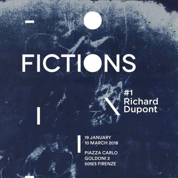 Fictions #1