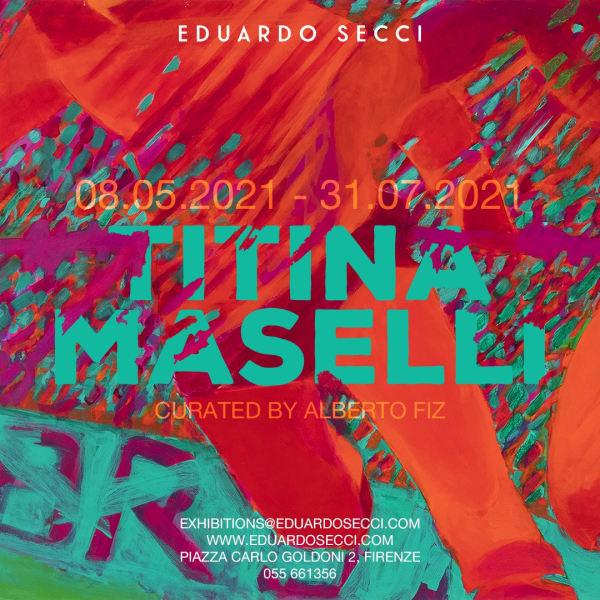 Titina Maselli