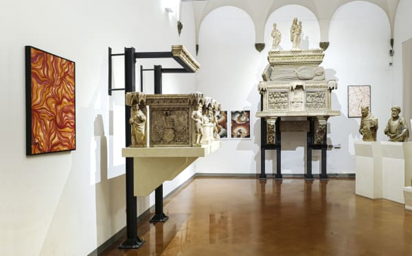 """Maurizio Donzelli 