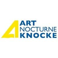 Art Nocturne Knocke