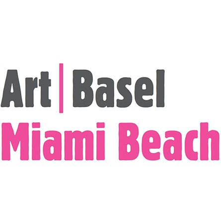 Art Basel I Miami
