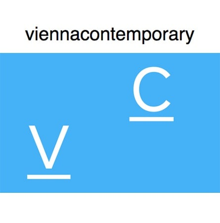 Vienna Contemporary