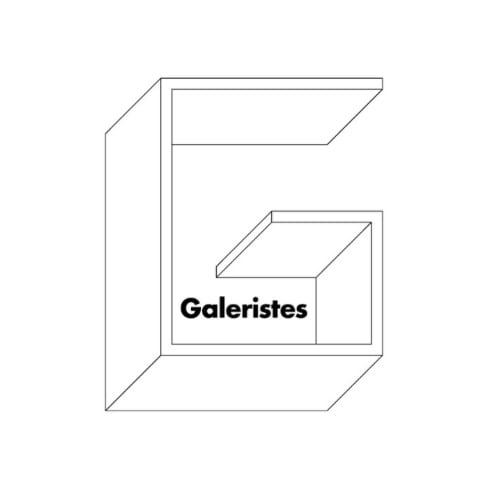 Galeristes