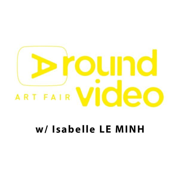 Around Video Art Fait