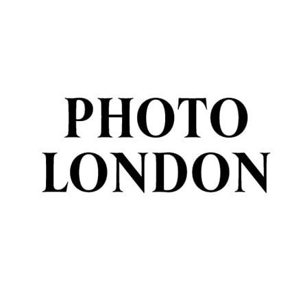Photo London