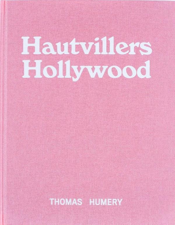 Hautvillers Hollywood