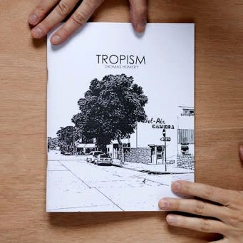 Tropism