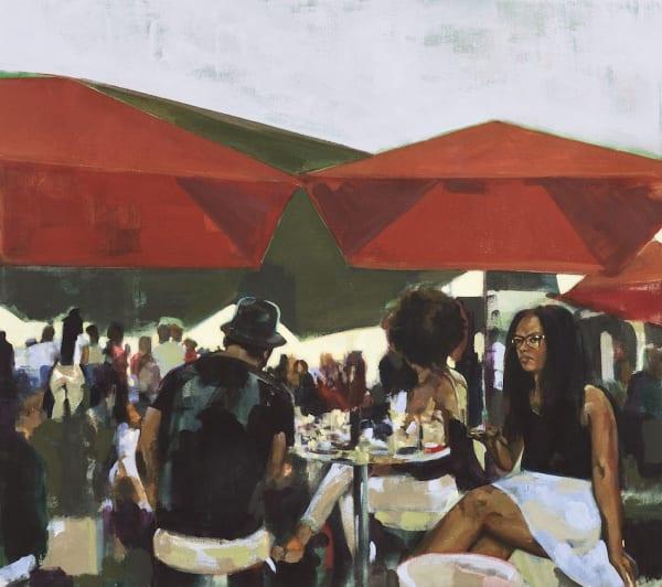FNB Art Joburg