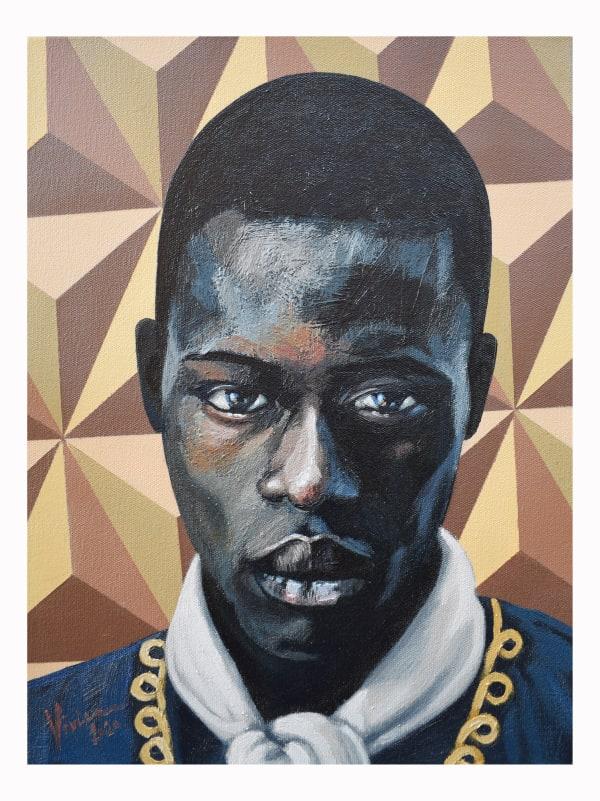 FNB Art Joburg 2020