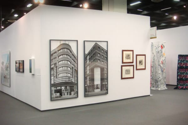 Art Cologne 2011