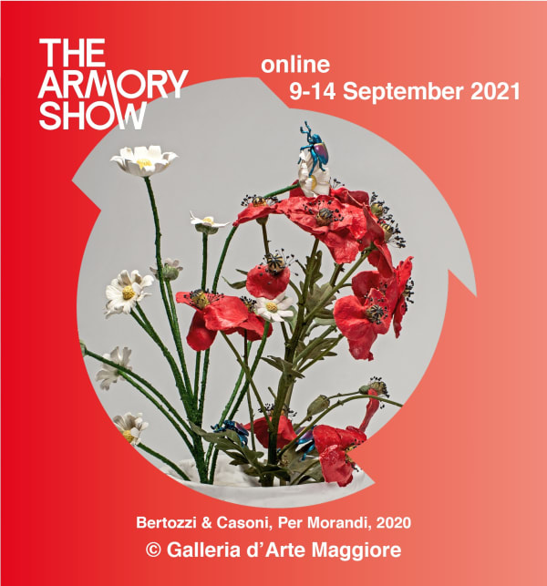 The Armory Show Online