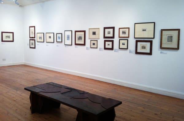 Giorgio Morandi: Lines of Poetry | Estorick Collection, London