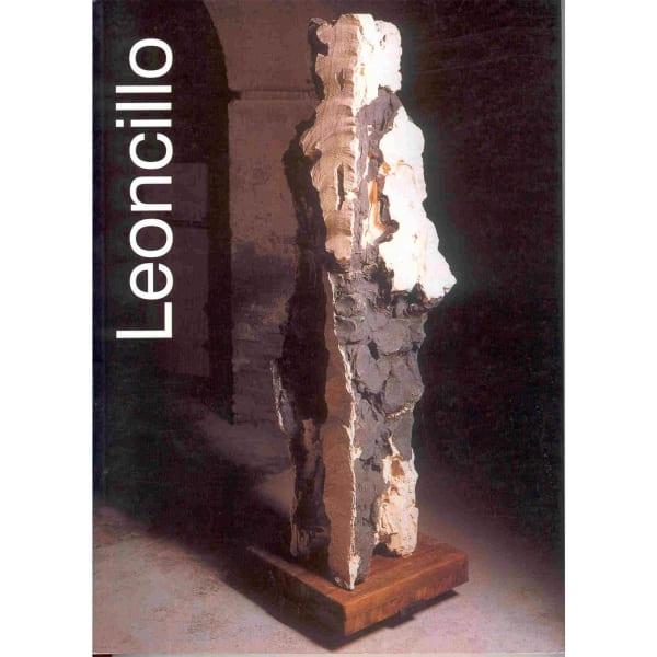 Leoncillo