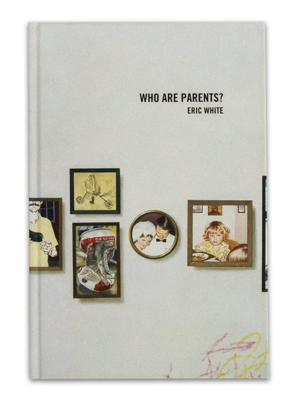 Who are parents?