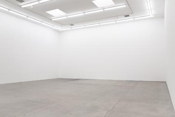 Announcing Hashimoto Contemporary Los Angeles