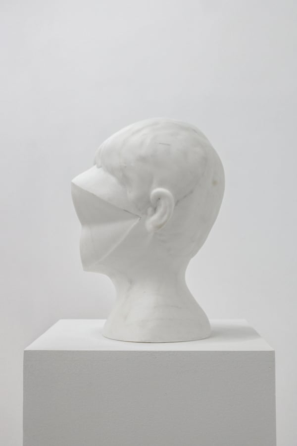 Art Shenzhen 2020