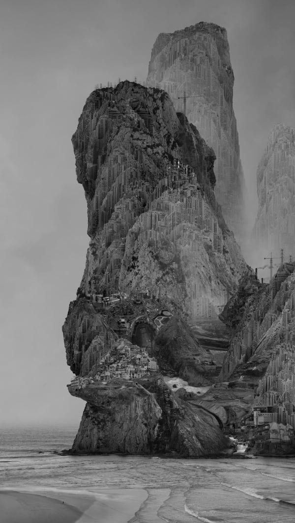 日内瓦艺术博览会 2020