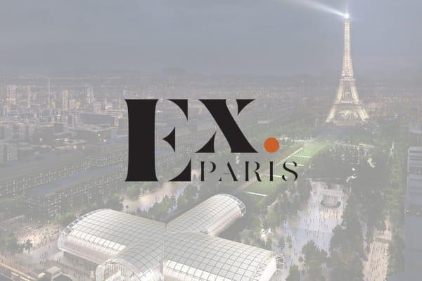 EX. Paris