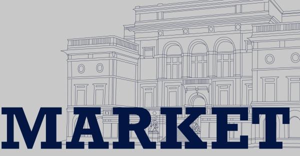 Market 2008