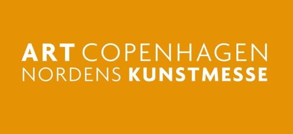 Art Copenhagen 2009