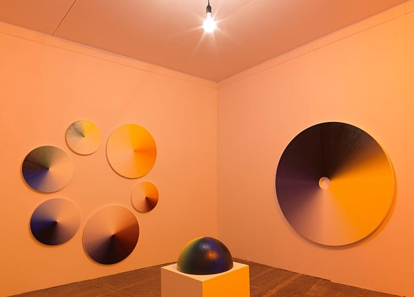 Art Berlin 2011
