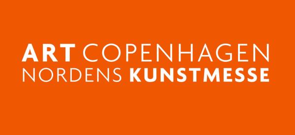 Art Copenhagen 2010