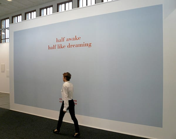 Art Forum Berlin 2008