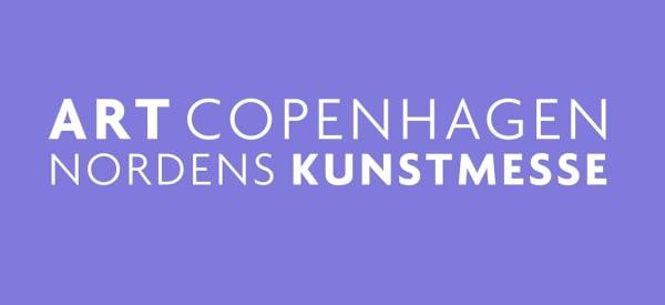 Art Copenhagen 2011