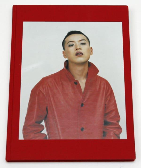 In my room - Ryudai Takano