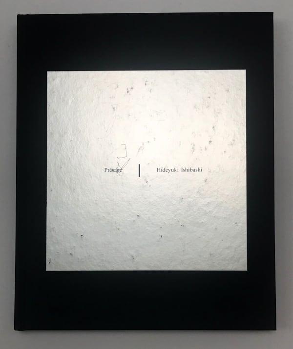Présage - Hideyuki Ishibashi