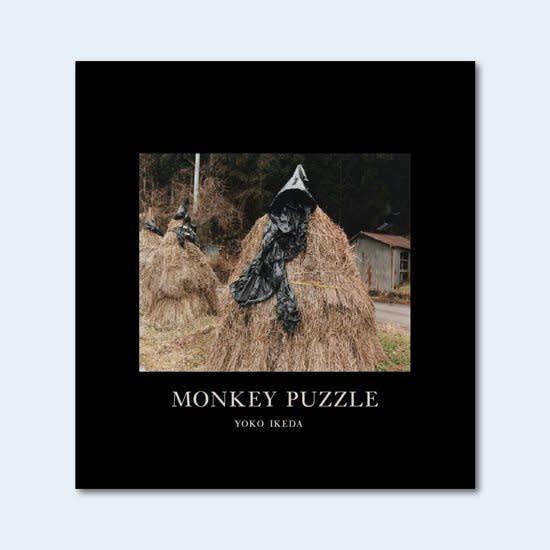Monkey Puzzle - Yoko Ikeda