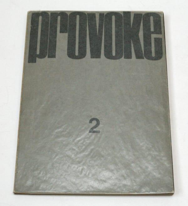 Provoke 2