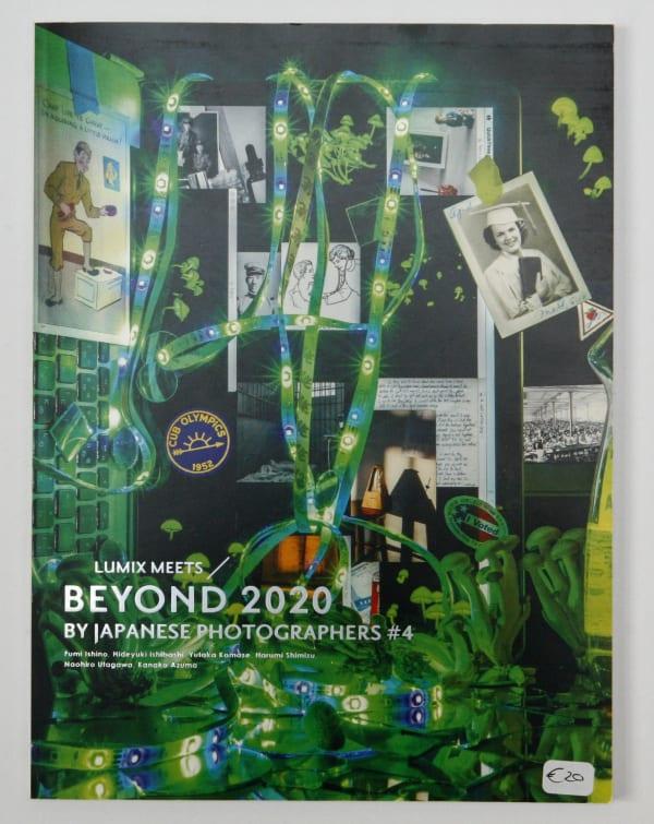 Lumix meets / BEYOND 2020