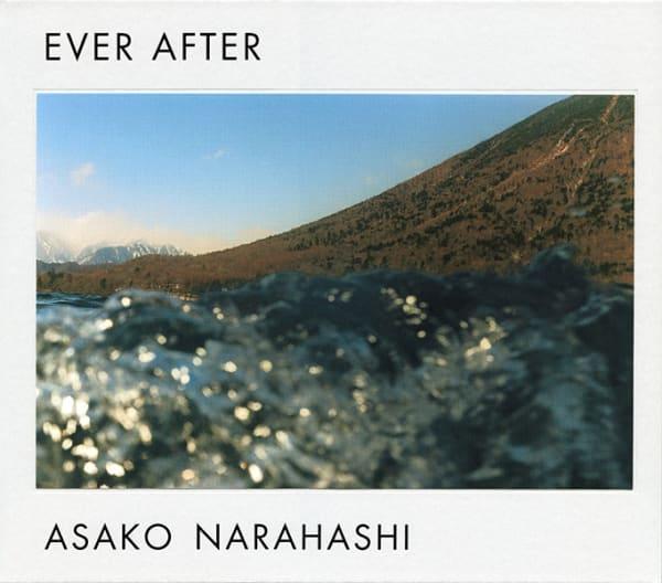 Ever After - Asako Narahashi